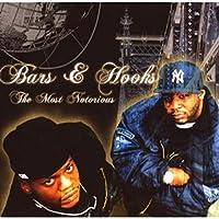 Most Notorious (Bonus Dvd)