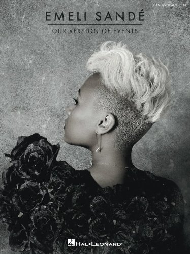 Emeli Sande: Our Version of Events P/V/G