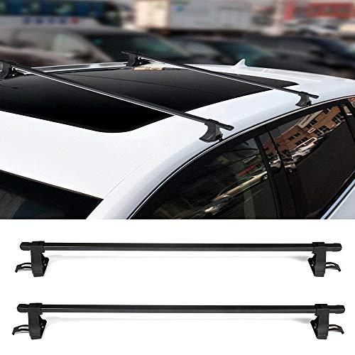 04 civic roof rack - 2