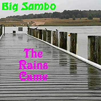 The Rains Came