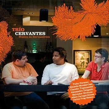 Música en Iberoamérica
