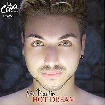 Hot Dream