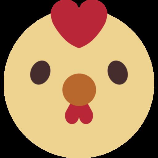 Chicken Box