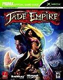 Jade Empire - Prima Games - 01/01/2005