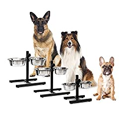 dog bowl stand, dog bowl amazon, dog food bowl price, dog bowl online, best dog bowl, amazon dog bowl, dog bowl online price