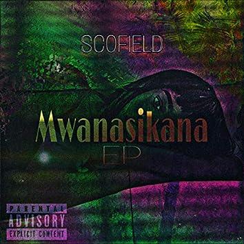 Mwanasikana
