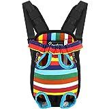 Pawaboo Hunderucksack
