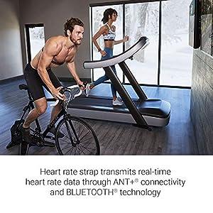 Garmin 010-12883-00 HRM-Dual Heart Rate Monitor