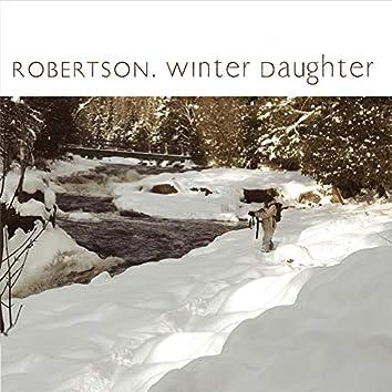 Winter Daughter