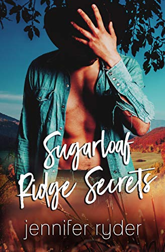 Sugarloaf Ridge Secrets by [Jennifer Ryder, Lauren Clark]