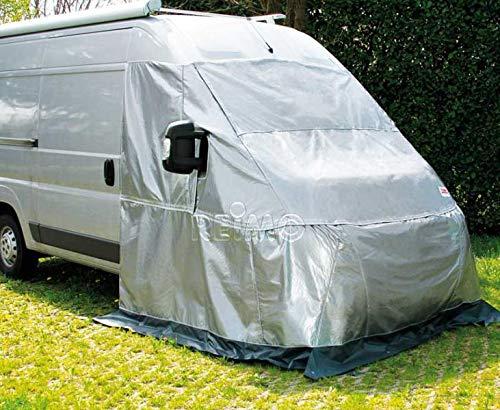 Fiamma 06344A01‐ Abdeckungen Fahrzeuge