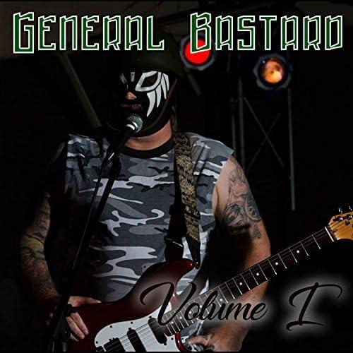 General Bastard