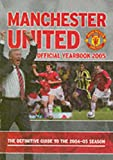 Manchester United Yearbook 2004-05