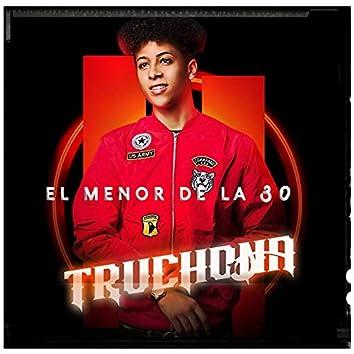 Truchona