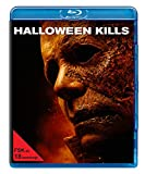 HALLOWEEN KILLS [Blu-ray]