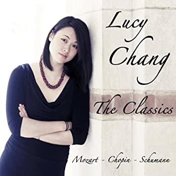 Lucy Chang - The Classics