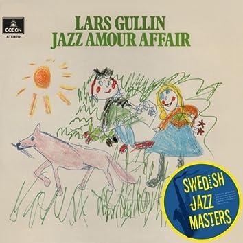 Jazz Amour Affair