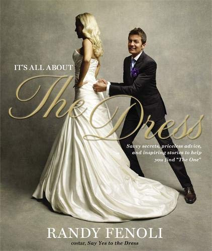 Top 10 best selling list for how do you buy a wedding dress?