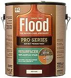 Flood/PPG Architectural FIN FLD922-01 Pro Gallon Resurfacer, 6 g
