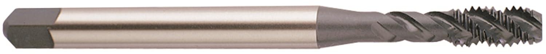 YG-1 H0 Series Premium HSS Spiral R Tap Hardslick 5 ☆ very popular Bombing new work Coated Flute