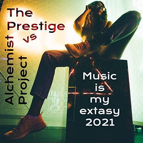 The Prestige & Alchemist Project