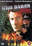 Who Dares Wins [Edizione: Regno Unito] [Edizione: Regno Unito]
