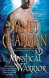 Mystical Warrior (Midnight Bay Book 3)