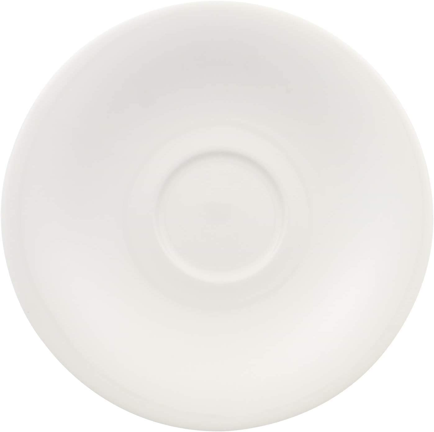 Villeroy Boch New Cottage 6-1 Inch 4- product Now on sale Saucer Teacup