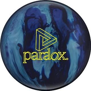 Track Paradox Bowling Ball