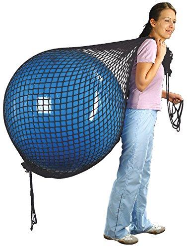 Sport-Thieme Netz für große Gymnastikbälle