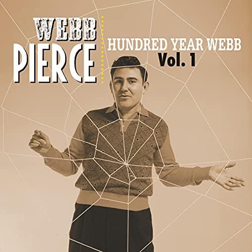 Webb Pierce