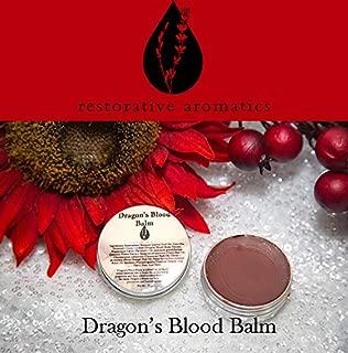 Dragon's Blood Balm