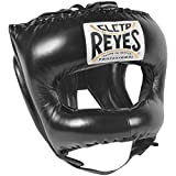 Cleto Reyes Traditional Headgear