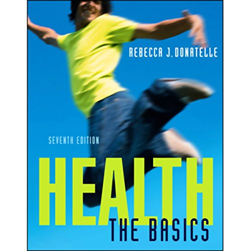 VangoNotes for Health audiobook cover art