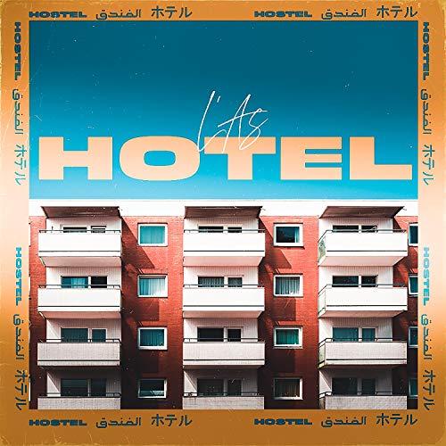Hotel [Explicit]
