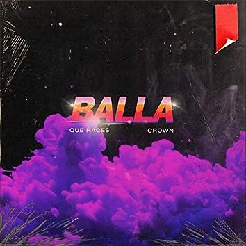 Balla