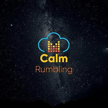 Calm Rumbling, Vol. 4
