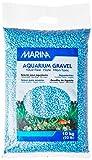 Marina - Ghiaia Decorativa per Acquario...