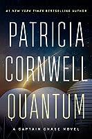 Quantum: A Thriller (Captain Chase)