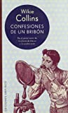 Confesiones de un bribón (NARRATIVA)