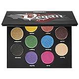 KAT VON D Vegan Love Eyeshadow Palette (Limited Edition)