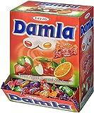 ダムラ フルーツソフトキャンディ 2