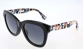 3506f30d3b Amazon.es: Fendi - Gafas de sol / Gafas y accesorios: Ropa