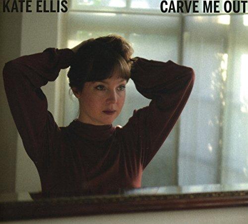 Carve Me Out