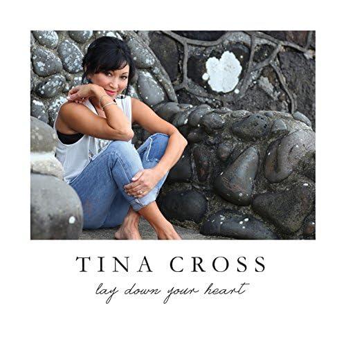 Tina Cross
