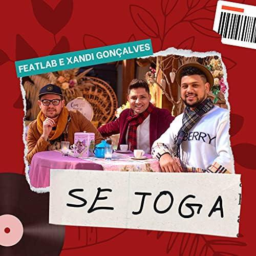 Featlab & Xandi Gonçalves