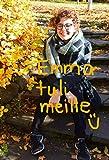 Emma tuli meille: Suomalainen isäntäperhe (Finnish Edition)