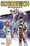Robotech: Volume 5