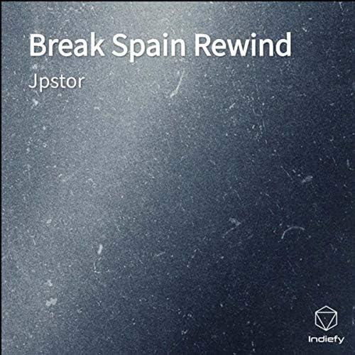 Jpstor