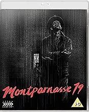 Best montparnasse 19 film Reviews